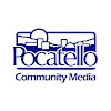 Pocatello Community Media