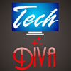 Tech Diva And The Luxury Lifestyle