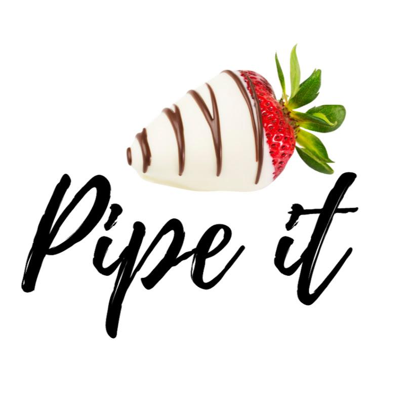 Pipe It (pipe-it)