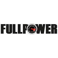 FullpowerTV Net Worth