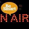 Be Smart On Air