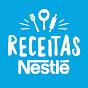 Receitas Nestlé