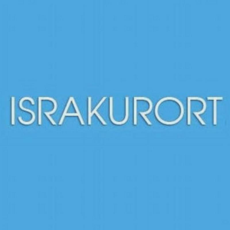 Исракурорт - аренда квартир в Израиле (is-aku-o-t-a-enda-kva-ti-bat-jam)