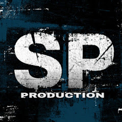 Sadri Production