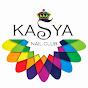 Kasya Nail Club