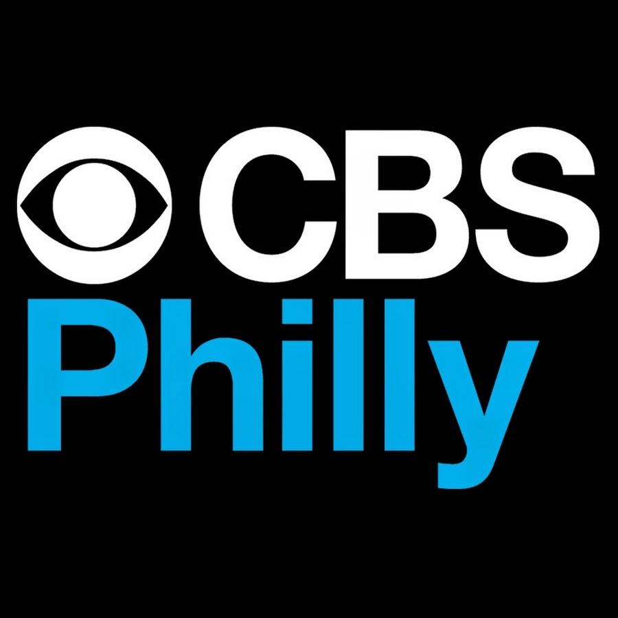 CBS Philly - YouTube
