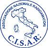 CISAR Trieste Live