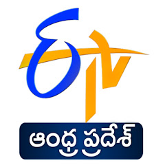 ETV Andhra Pradesh Net Worth