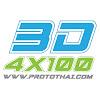 Protothai 3D Printing Thailand