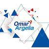 Omar y Argelia