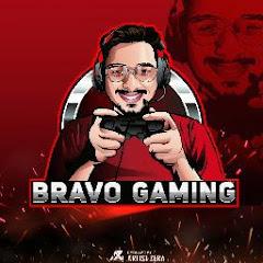 BRAVO YT