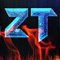 Zakstrox Vizciu5