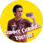 Dummy Channel
