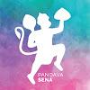 Pandava Sena