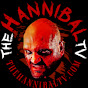 THE HANNIBAL TV