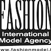 Fashion Model Agency