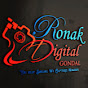 Ronak Creation