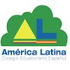 Colegio Ecuatoriano Español América Latina CEEAL