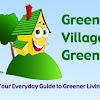 greenvillagegreen