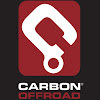 Carbon Winches and Offroad Products Australia