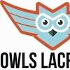 OWLS LACROSSE