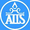 American Institute of Indian Studies (AIIS)