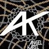 Angel Karel (Official)