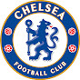 Chelsea Football Club Youtube channel statistics and Realtime subscriber counter