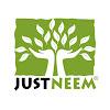 JustNeem Skin Care
