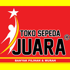 Toko Sepeda JUARA