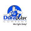 The Dura Wax Company