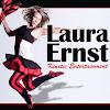 Laura Ernst Kinetic Entertainment