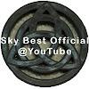 Sky Best Official