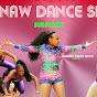 SAGINAW DANCE SHOW