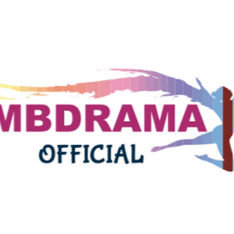 MbDrama Official (mbdrama-official)