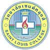 saintLouiscollege
