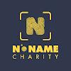 NoName-Charity