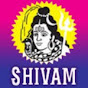 Shivam Cassettes