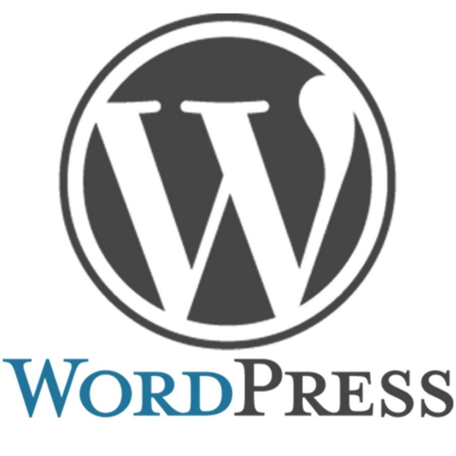 WordPress Tutorials - YouTube