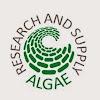 Algae Research Supply