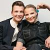Lise og Michael