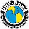 Deutscher Bubble Football Bund e.V.