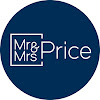 Mr & Mrs Price | Real Estate | North Vancouver | RE/MAX Crest Realty