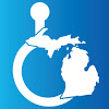 Disability Attorneys of Michigan