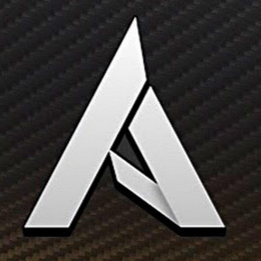Antronixx G