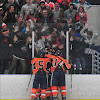 Hope College Hockey