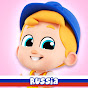 Toddlers Toons Russia -