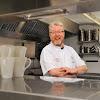 Richard Hughes Cookery School