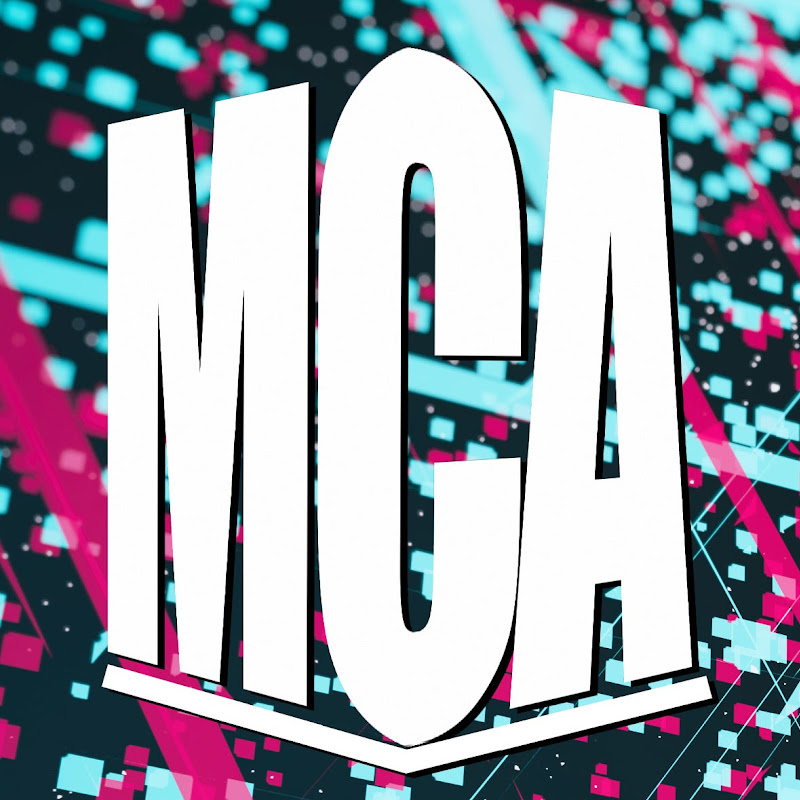 MCA Gaming