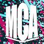 MCA Gaming (TheMCArchitectTV)